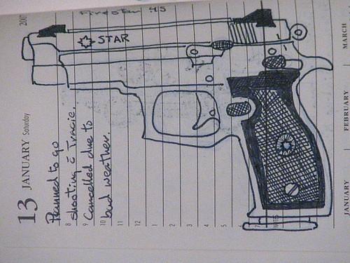 Sketch 011307