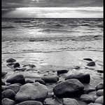 Isle of Wight Duotone