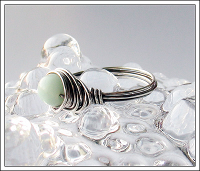 amazonite-nest-bezel
