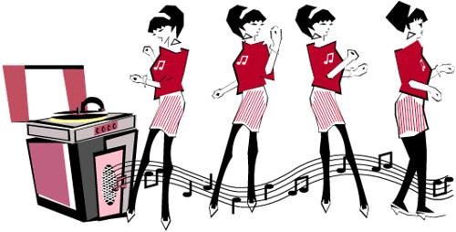 skagirldance