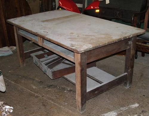 Incroyable Chairman Antiques Restoration