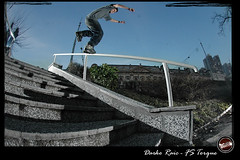 Darko Raic > FS Torque (Filip Zrnzevic) Tags: fisheye filip darko ignition raic rollorama bgscene zrnzevic