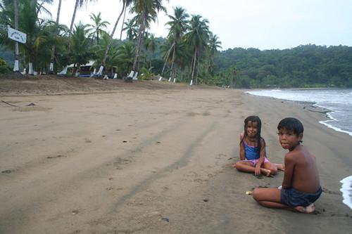 Punta Huina