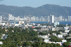 Vista de Acapulco (Esparta) Tags: mexico guerrero acapuclo mexico:state=guerrero mexico:estado=guerrero mexico:state=gro mexico:estado=gro