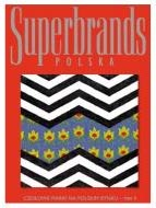 superbrands2006