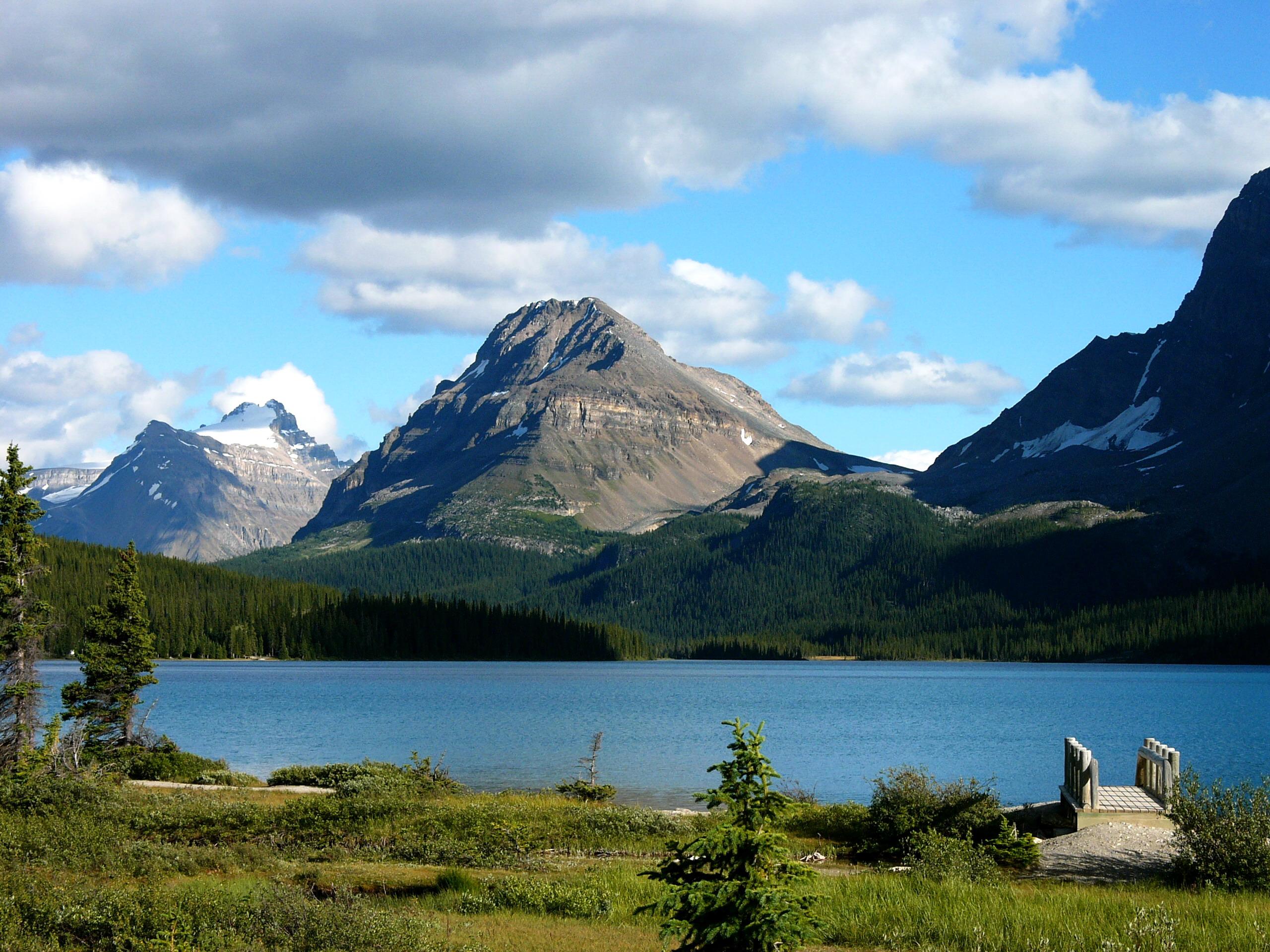 echanger sa maison au canada - Photo De Maison Au Canada