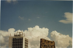 find 5 differences (karolina michalowska) Tags: sky abandoned clouds buildings caroline poland differences karolina gdansk polonia kal gdask btw kalak karolinamichaowska karolinamichalowska michaowska michalowska