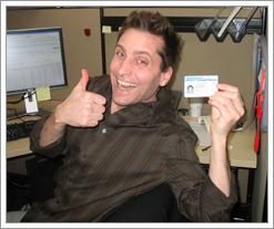 Ed-License