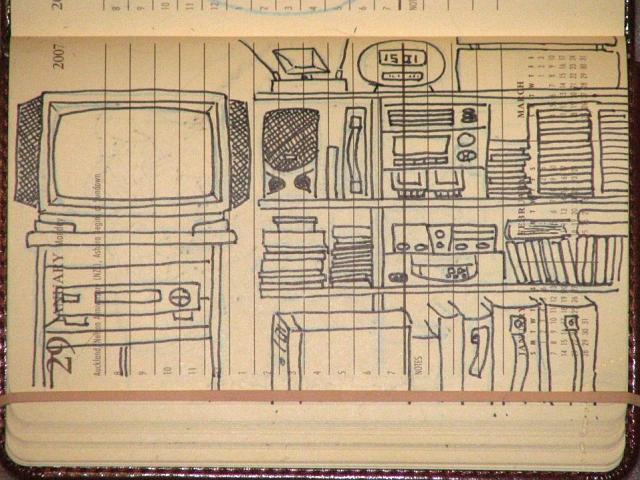 Sketch 012907