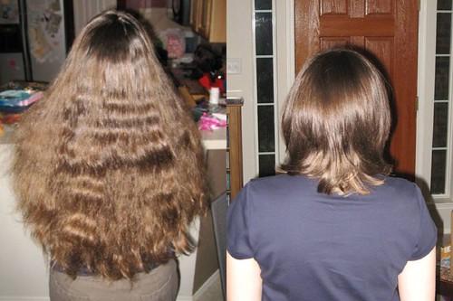 HairandHair