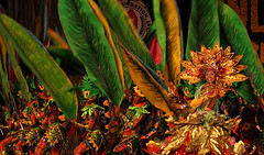 2nd Place Contingent Category, Sinulog 2007 Photo Contest (Gibby) Tags: festival dance philippines winner cebu gibb sinulog pintaflores lorens cebusugbo gibbster lapinid lenscapades