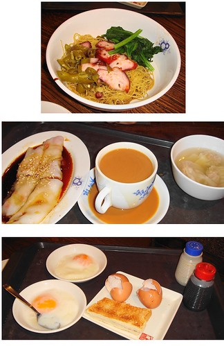 Food Rep