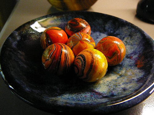 Italian Marbles