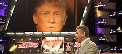 Trump v. McMahon