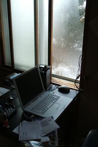 n_computer.JPG