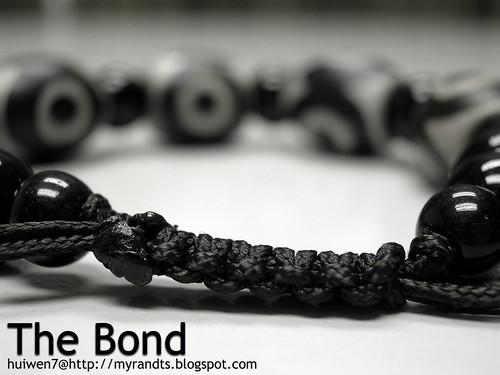 1_thebond