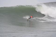 IMG_0359 (www.buenasolas.com) Tags: surf abra olas bizkaia euskalherria euskadi bigwaves oxbow getxo galea puntagalea buenasolas ehsf