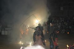 2006-07-30_Kauterak_3585