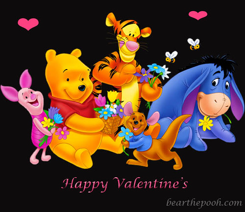 marretering: disney valentines day backgrounds, Ideas