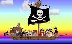 pirateshipfinal