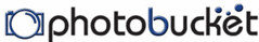 Photobucket_logo