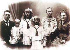 astridfamilia