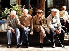 seniors-travel-medical-insurance