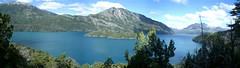 Tronador - 07 - Lago Mascardi (Large)