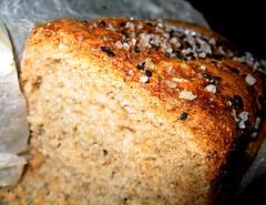Kezach bread 2