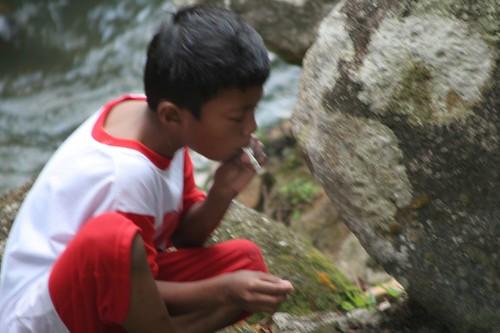 sigara ve çocuk görselleri vs.vs