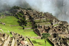 Machu Picchu - The Lost City of The Incas - Peru ({ Planet Adventure }) Tags: holiday 20d peru southamerica canon photography eos photo interesting holidays photographer canon20d ab 2006 adventure backpacking stunning planet iwasthere machupicchu incredible canoneos allrightsreserved interessante havingfun aroundtheworld stumbleupon copyright visittheworld ilovethisplace travelphotography beautifulplaces travelphotos allaround placesilove traveltheworld travelphotographs canonphotography alwaysbecapturing worldtraveller planetadventure allrightsreserved lovephotography theworldthroughmyeyes beautyissimple tedesafio wonderfulplaces amazingplanet amazingphotos abigfave loveyourphotos theworldthroughmylenses shotingtheworld by{planetadventure} byalessandrobehling icanon icancanon canonrocks selftaughtphotographer phographyisart travellingisfun {planetadventure} aplusphoto theincaadventure alessandrobehling copyrightc copyrightc20002007alessandroabehling freeprint stumbleit spiritofphotography alessandrobehling copyright20002008alessandroabehling 50favesset