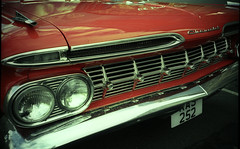 """chevrolet • <a style=""""font-size:0.8em;"""" href=""""http://www.flickr.com/photos/53627666@N00/399097848/"""" target=""""_blank"""">View on Flickr</a>"""