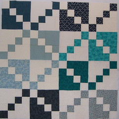 Blocks from Vicki P., Debbie & Carolyn