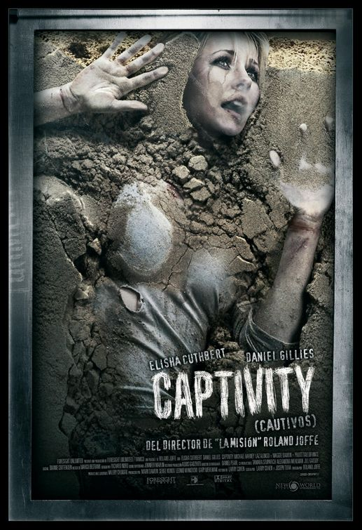 captivityver2ph9