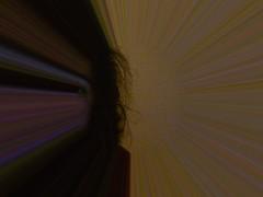 MyPicture.jpg (Amanda J G) Tags: friends sara photobooth distorted demented macbook