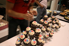 Flickr cupcakes