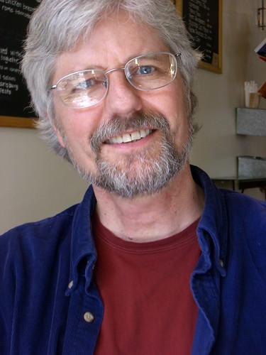 John Coate