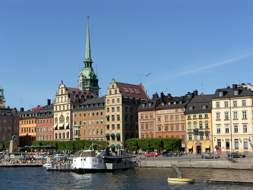 stockholm 241