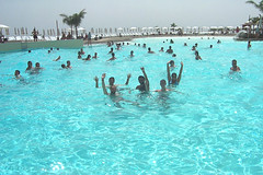 Etnaland 2003 (pallotron) Tags: friends amici etnaland aquapark