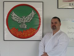 Academy of Okinawan Karate