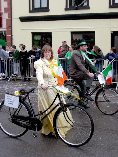 14Kiltimagh-St.-Patrick's-D