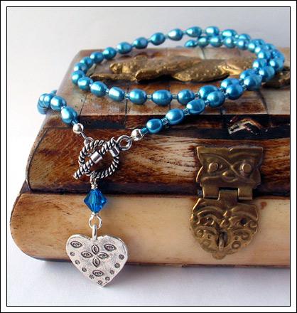 blue-pearls-kk