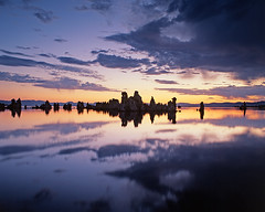 From a Distance (Lightchaser) Tags: california landscapes sunrises monolake supershot bigfave abigfave ml98115 southtufareserve anawesomeshot superbmasterpiece travelerphotos diamondclassphotographer flickrdiamond sierrarange wetraveltheworld