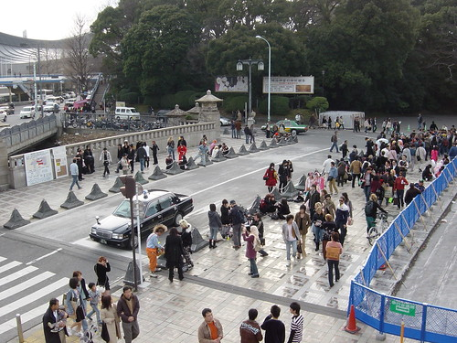 El Distrito Harajuku 433276753_31532fb429