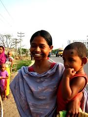 IMG_0073.jpg - by Ujwala Prabhu