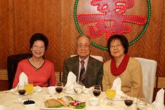 IMG_9130.jpg (tienmao) Tags: travel family taiwan taipei birthdays granfather grandfathersbirthday