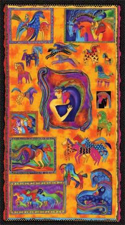 Mythical-Horses-90301-1M