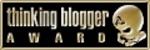 thinkingblogger2