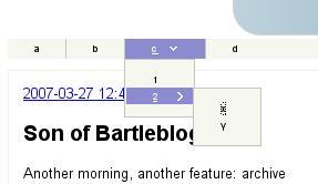 bartleblog4