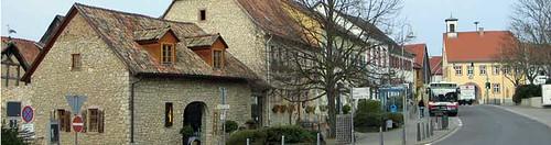 Schwabenheim